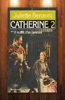 S1_Catherine_4.2.jpg