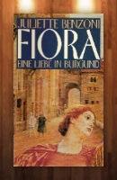 AL_florentine.2.2-2.jpg