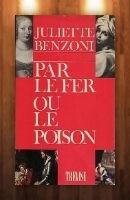 03fer_poison_1.jpg
