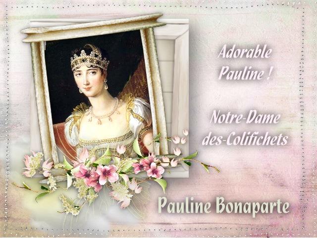 10.Pauline