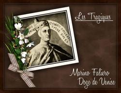 01.Marino Faliero
