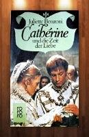 AL_Catherine_8.4.jpg