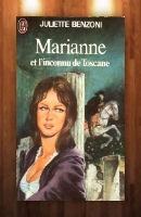 S2_Marianne_2.3.jpg