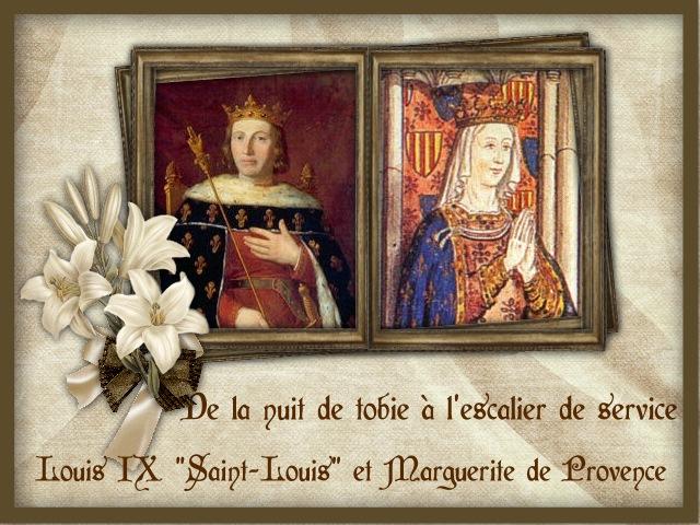 18.st louis_marguerite