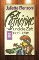 AL_Catherine_7.4.jpg