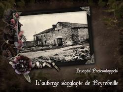06.Peyrebeille