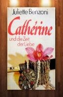 AL_Catherine_6.3.jpg