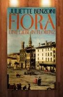 AL_florentine.2.1-2.jpg