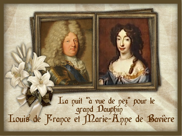 11.Louis_marie-anne