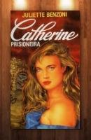 PT_Catherine_3.jpg