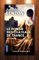 13romans_chateaux_9.jpg