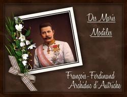 20.François-Ferdinand,_archiduc_d'Autriche