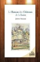 13romans_chateaux_12b.jpg