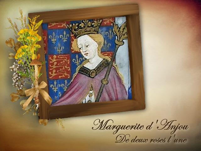 03.marguerite_d'anjou