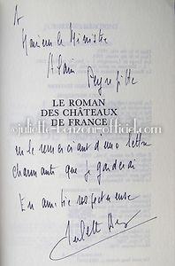le-roman-des-chateaux-de-france-tome-2.j