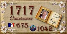 1717 juin 2020.jpg