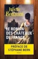 13romans_chateaux_6.jpg