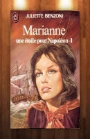 S2_Marianne_2.1.jpg