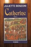 S1_Catherine_9.2.jpg