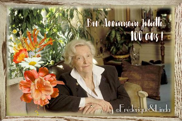 100 ans Juliette.jpg