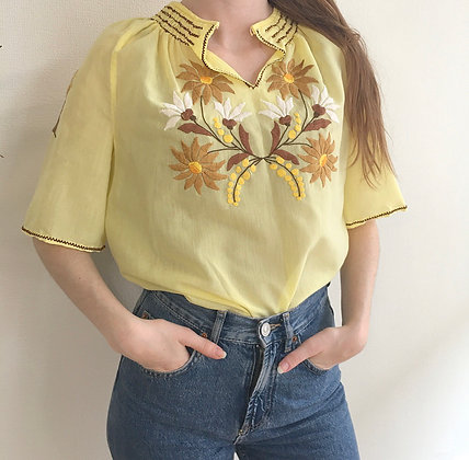 Daffodil s/m