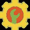 a-mdm manufactory color 1.png