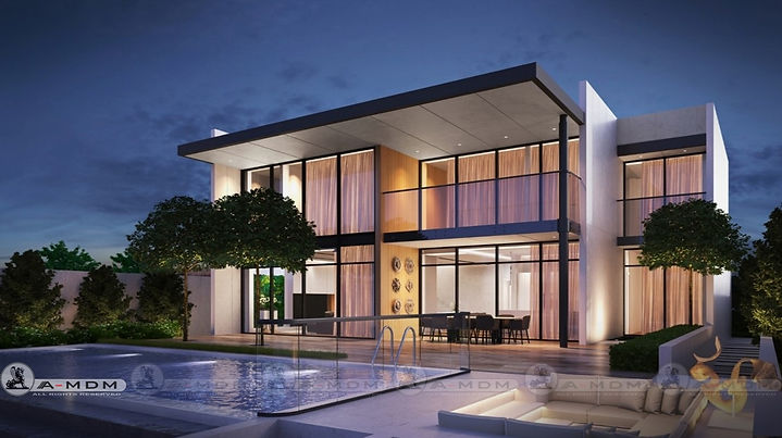 Fast Constructed Family house Nadi5
