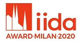 international A-MDM design award 2020