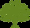 Gren Villas Logo