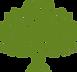 Gren Villas Logo.png
