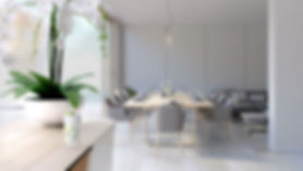 VILLA Cassia E200, 3 bedrooms, 19 m²