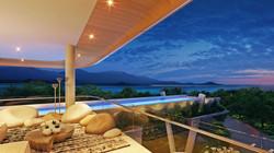 ANAMAYA Samui Luxury Club House