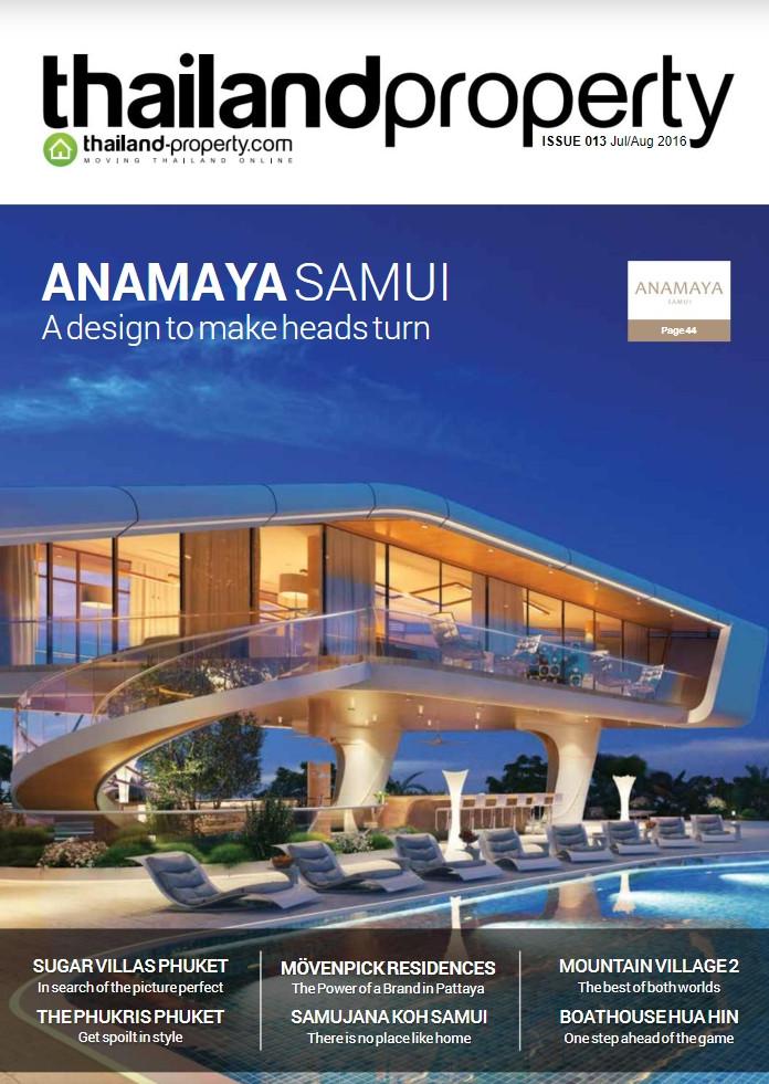 https://issuu.com/thailand-property/docs/thailand-property_magazine_issue_13/46