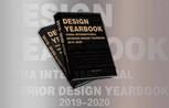 CHINA INTERNATIONAL DESIGN YEARBOOK 2019-2020. VILLA ICON 1850