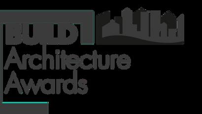 Журнал BUILD объявляет победителей конкурса Architecture Awards 2019