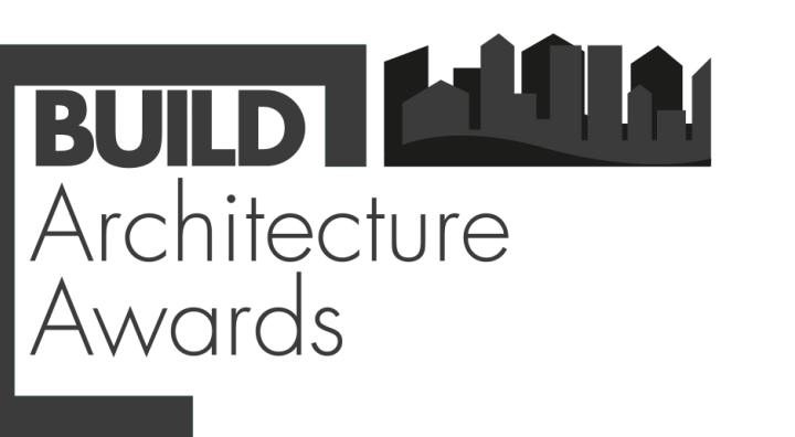 BUILD Magazine Announces The 2019 Architecture Awards Winners