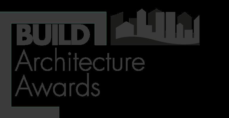 BUILD Magazine Announces The 2019 Architecture Awards Winners