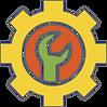 a-mdm logo MANUFACTURING.png