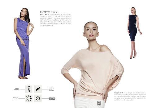 nadi nitti product, women clothes