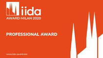 2020 ITALY IIDA winning works   VILLA ICON 1850.   Innovation Award