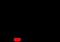 Logo A-MDM black.png