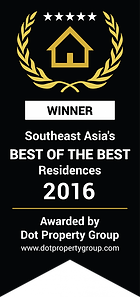 BEST OF THE BEST RESIDENCE