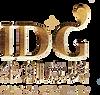 IDG2018 DESIGN AWARD