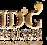 IDG2018.png