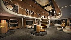 Luxury Gallery