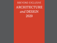 BBEYOND EXCLUSIVE. ARCHITECTURE and DESIGN 2020