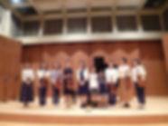 長浜ホール.JPG