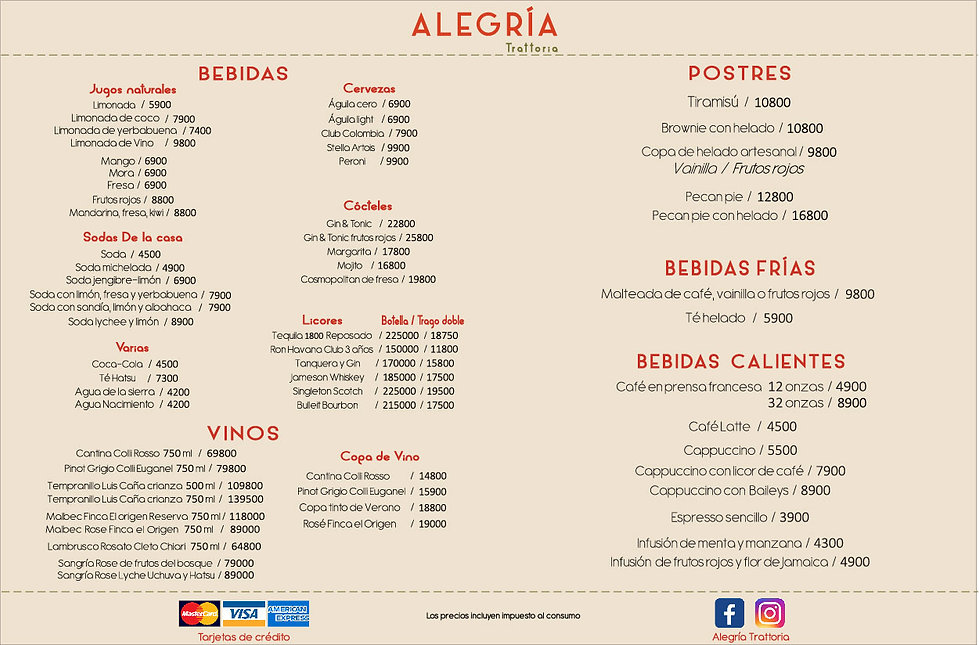 -Web MENU BEBIDAS-POSTRES (SEPT.6-2019).