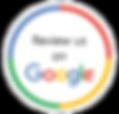google111.png