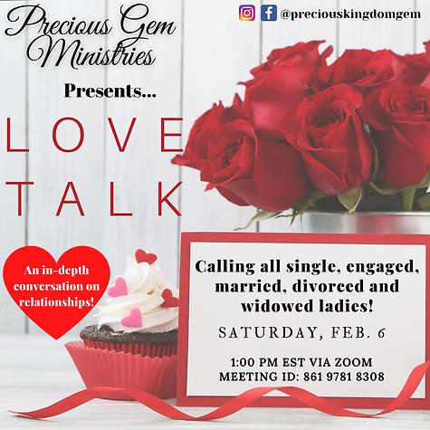 final Love Talk 2.6.21.png